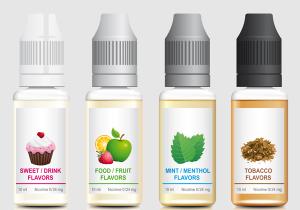 cigarette-liquide